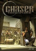 Chaser - PC