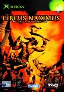 Circus Maximus - Xbox