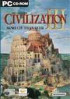 Civilization III - PC