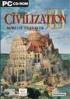 Civilization III - PC