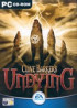 Clive Barker's Undying - PC