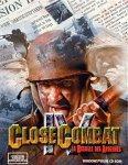 Close Combat 4 - PC