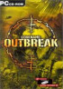 Codename Outbreak - PC
