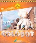 Colobot - PC