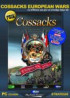 Cossacks European Wars - PC