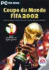 Coupe du Monde FIFA 2002 - PC