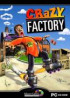 Crazy Factory - PC