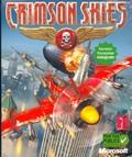 Crimson Skies - PC