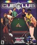 Cue Club - PC