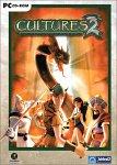 Cultures 2 - PC