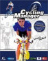 Cycling Manager - PC