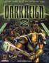 Dark Reign 2 - PC