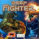Deep Fighter - PC