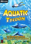 Deep Sea Tycoon - PC
