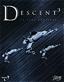 Descent 3 - PC