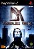 Deus Ex - PS2