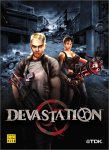 Devastation - PC