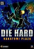 Die Hard : Piège de cristal - PC