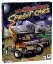 Dirt Track Racing Sprint Cars - PC