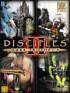 Disciples 2 - PC