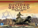 Divided Ground - PC