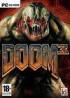 Doom 3 - PC
