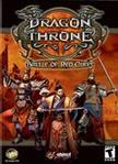 Dragon Throne - PC