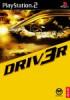 DRIV3R - PS2