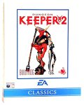Dungeon Keeper 2 - PC