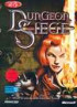 Dungeon Siege - PC