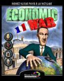 Economic War - PC