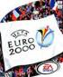 Euro 2000 - PC