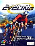 Eurotour Cycling - PC