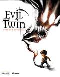 Evil Twin - PC