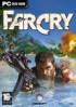 Far Cry - PC