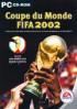 FIFA 2002 - PC