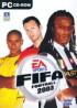 FIFA 2003 - PC
