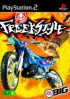 Freekstyle - PS2