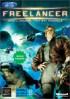 Freelancer - PC