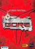 Gore - PC