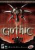 Gothic - PC