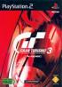 Gran Turismo 3 - PS2