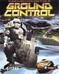 Ground Control - PC