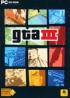 GTA 3 - PC