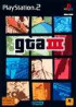 GTA 3 - PS2