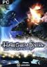 Haegemonia : Legions of Iron - PC