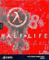 Half-Life - PC