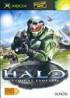 Halo - Xbox