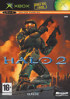 Halo 2 - Xbox
