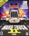 Hard Truck 2 - PC